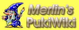 Linux/Dazuko - Software Wiki
